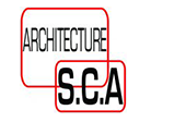 Agence d'Architecture S.C.A